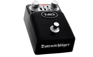 T-Rex Engineering ToneBug Totenschläger