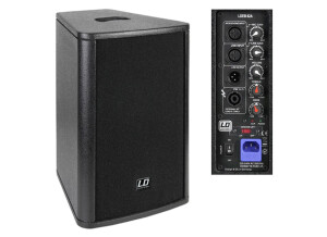 LD Systems Stinger 8A