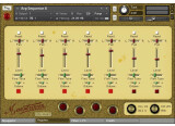 Precisionsound Maestrovox Ps-Mod