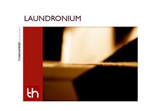 Tonehammer Laundronium