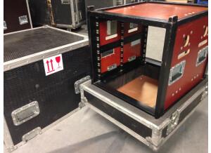 Rollerbox RACK Chaussette (rack in rack)