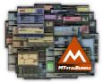 MeldaProduction Updates MTotalBundle 5