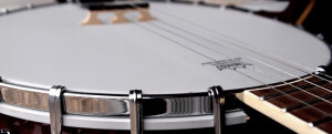 Cinematique Instruments Banjo