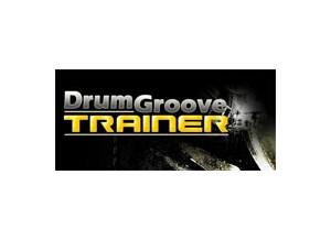 L.L.Electronics Drum Groove Trainer