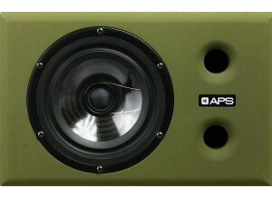 Aps - Audio Pro Solutions COAX