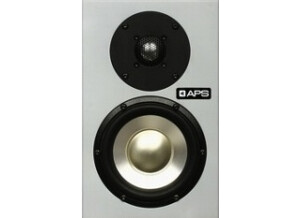 Aps - Audio Pro Solutions Nano