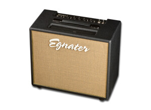 Egnater Tweaker-112