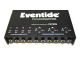 Eventide PowerFactor