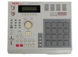Akai Professional MPC2000