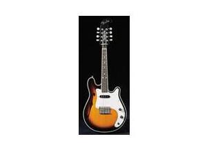 Fender FM-61SE Mandocaster