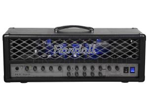 Randall RT100H