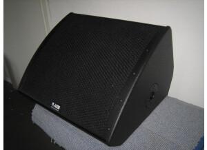 PL Audio M15 CX