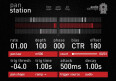 Audio Damage Panstation v1.0.1
