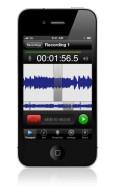 Audiofile Engineering FiRe 2.0.1