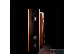 Magico Loudspeakers V3