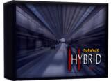 MoReVoX Hybrid
