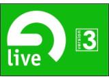 -50% sur les packs Ableton Live chez MSI