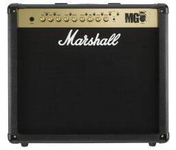 Marshall MG101FX [2009-2011]