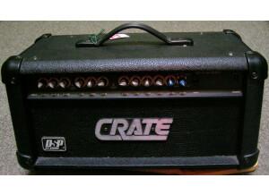 Crate GFX-1200H