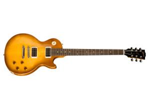 Gibson Les Paul Studio Baritone 2011
