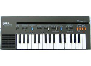 Yamaha PCS-30