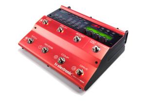 TC Electronic Nova System Limited