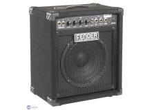 Fender Rumble 25 Combo