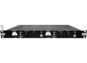 JLM Audio MAC Comp