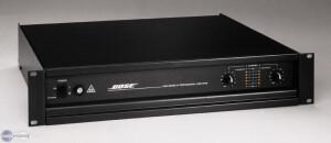 Bose 1800 VI