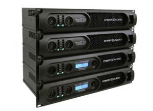 Crest Audio Pro-LITE 3.0