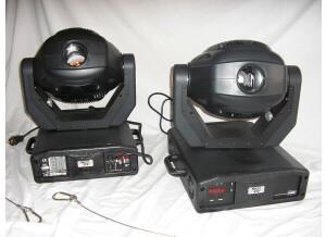 Coef MP 700 ZOOM DV