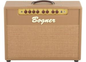Bogner Duende Custom Creme 2x12