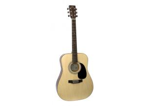 Sx Guitars MD160
