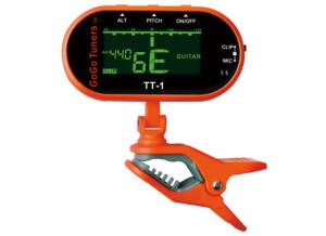 GoGo Tuners TT-1