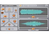 Physical Music TimeFreezer v2.6