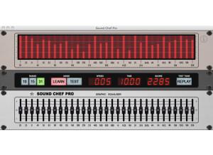 Sound Chef Pro Sound Chef Pro