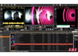 MixVibes VFX 1.2.1 + Offre spéciale Visual Vibes
