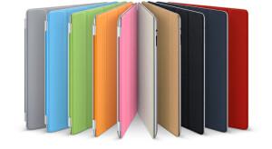 AViiQ Smart Case for iPad 2