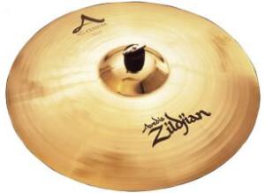 "Zildjian A Custom Crash 20"""