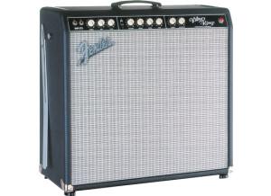 Fender Vibro-King Custom