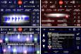 Wizdom Music SampleWiz for iOS
