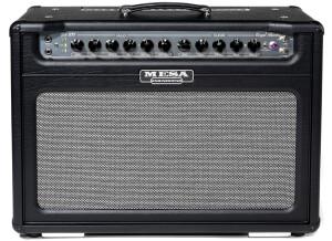 Mesa Boogie Royal Atlantic RA-100 Combo