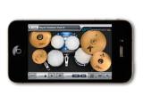 Gen16 Groove Player