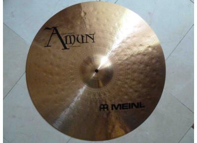 Meinl Amun