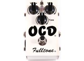 Vends Fulltone OCD Serial 56281