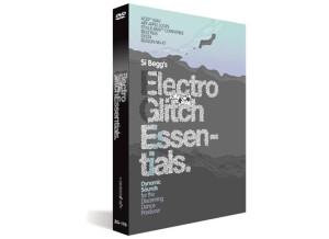 Zero-G Electro Glitch Essentials