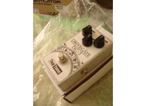 Top Tone Drivegate DG-2