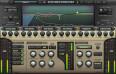 DNR Collaborative MixControl Pro R5