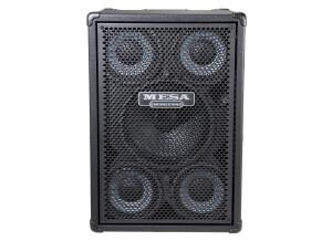 Mesa Boogie PowerHouse 1200