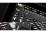 Fingerlab DM1 v1.1